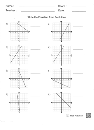 Lattice Worksheet Pdf Clayton Valley Charter High School Free Financial Budget Worksheet with Algebra 1 Review Worksheets Excel Worksheet Writing Equations From A Line Complete Both Sides Due On  Your Block Day Comparison And Contrast Worksheets Word