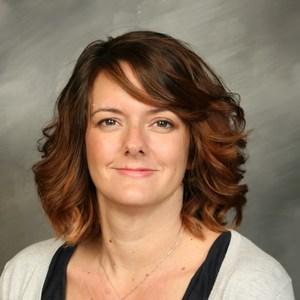 Rebecca Cheever's Profile Photo