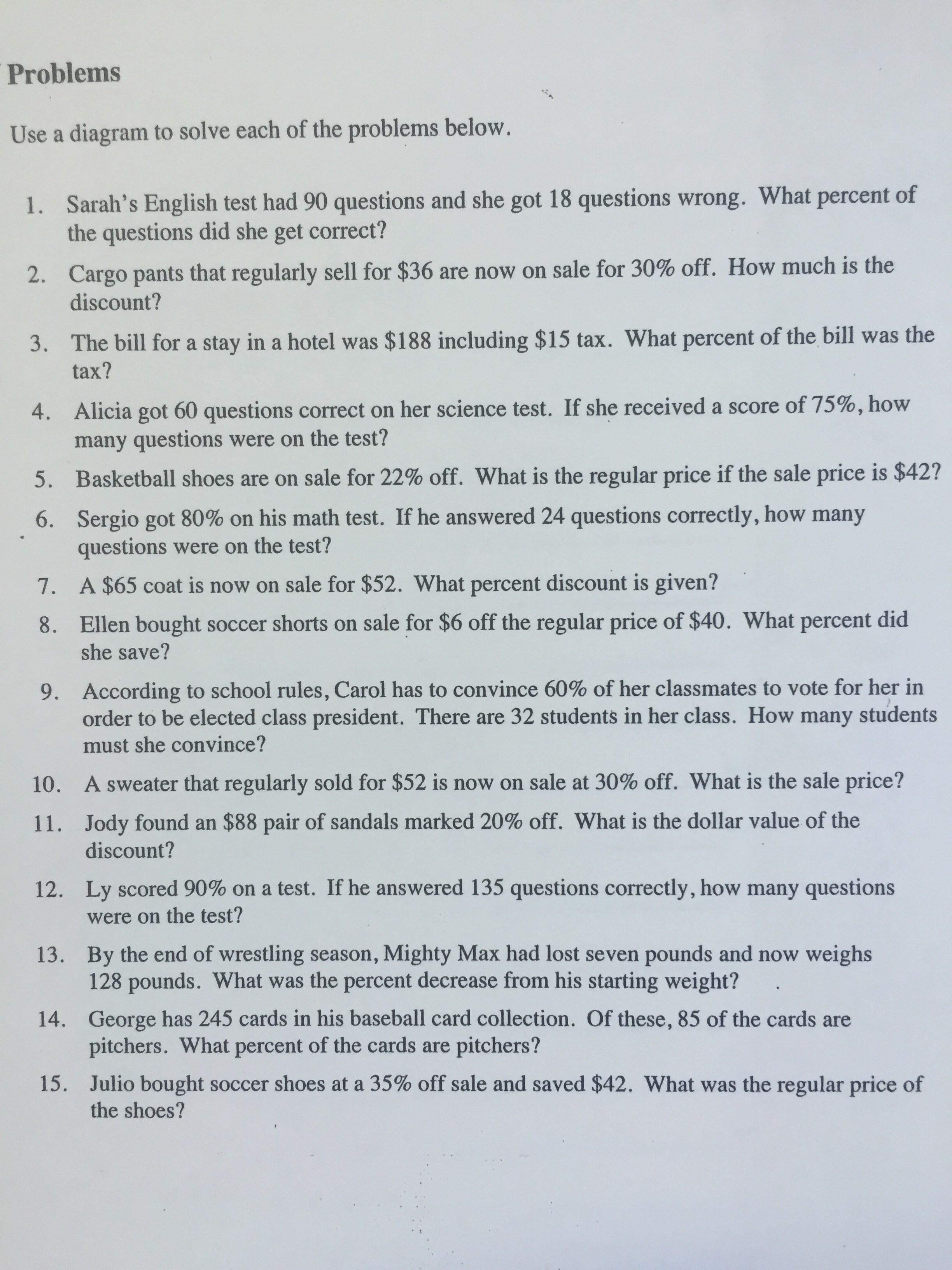cpm homework help course 3