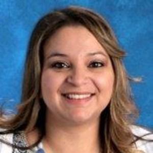 Irene Yousef's Profile Photo