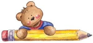 preschool-clip-art-15.jpg