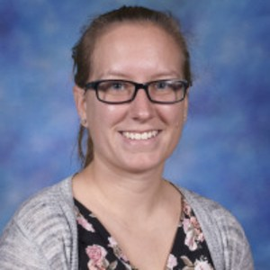 Mary Manning's Profile Photo