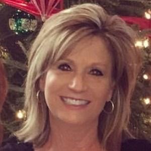 Jennie Bingham's Profile Photo