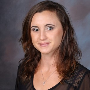Bridget Navarro's Profile Photo