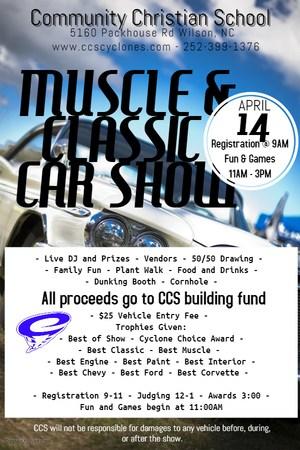 CCS Car Show Flyer (2).jpg