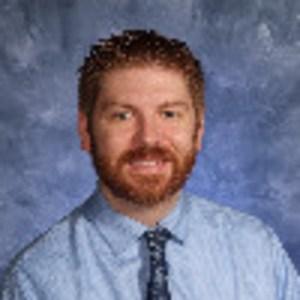 Joel Smith's Profile Photo