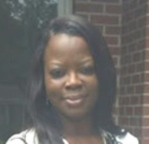 Ms. Felicia  Lovett`s profile picture