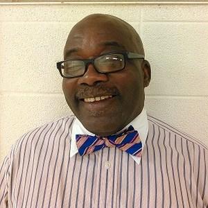 Henderson Tate's Profile Photo