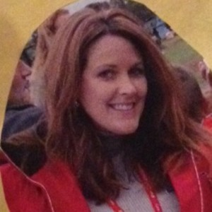 Angela Ashcraft's Profile Photo