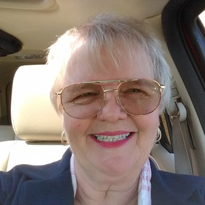 Nancy Lydic's Profile Photo