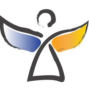 Angel Fund with Shadow 22.jpg