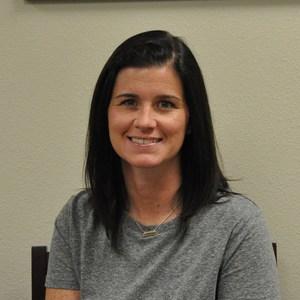 Holly Huson's Profile Photo