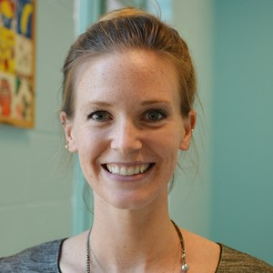 Kate Sweet's Profile Photo