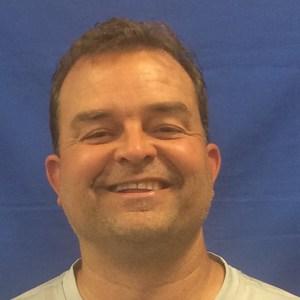 Jody Foreman's Profile Photo