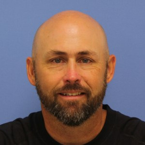 Jason Moffett's Profile Photo