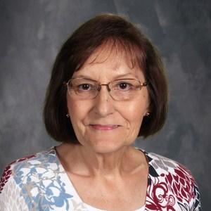 Wanda Vondran's Profile Photo