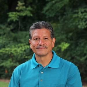 Hector Vazquez's Profile Photo