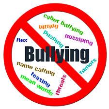 stop bullying.jpg