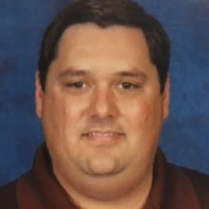Anthony Atwood's Profile Photo