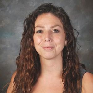 Brandi Muncy's Profile Photo