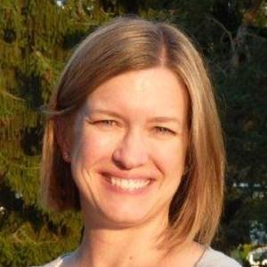 Laura Leach's Profile Photo