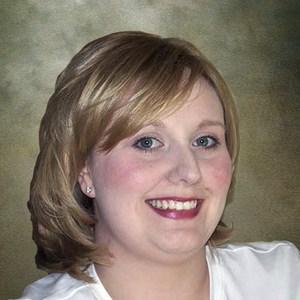 Kerrie Bodkin Bass's Profile Photo