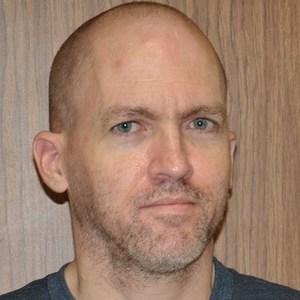 Michael Bragg's Profile Photo