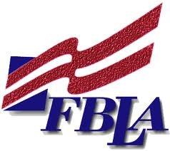 Image of FBLA logo