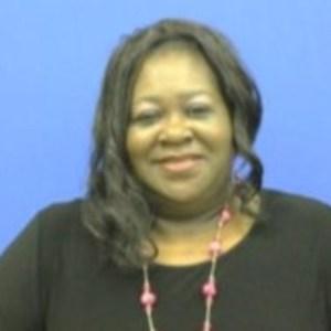 Shelia Williams's Profile Photo