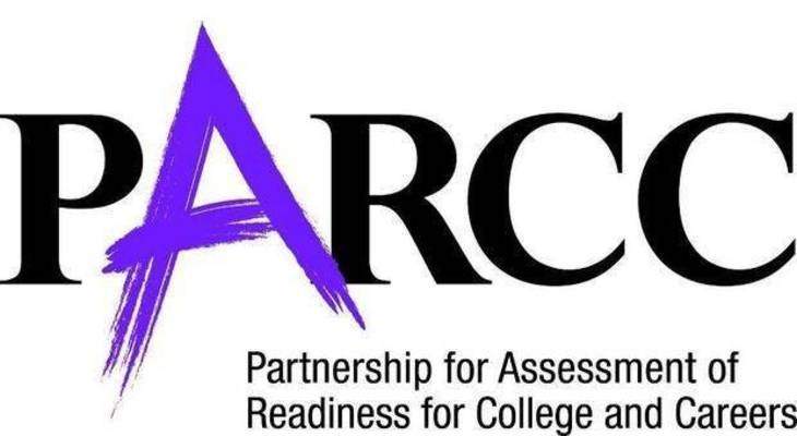 PARCC - Partnership for Assessment of Readiness for College and Careers