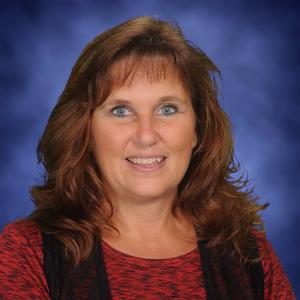 Vicki Makaravage's Profile Photo
