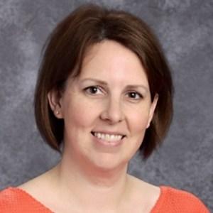 Erin Maxfield's Profile Photo