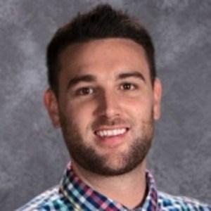 Drew Albany's Profile Photo
