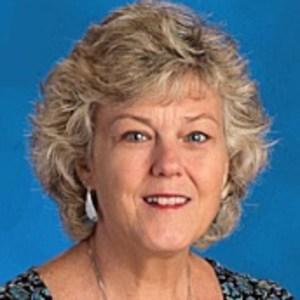 Barbara Bartush's Profile Photo