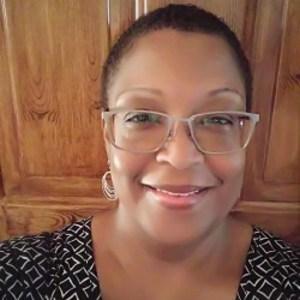 Ursula Kirkland's Profile Photo