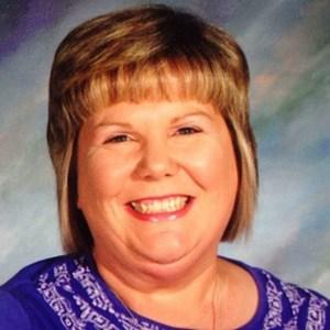 Jill Reynolds's Profile Photo