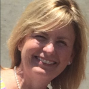 Mary Ellen Saar's Profile Photo