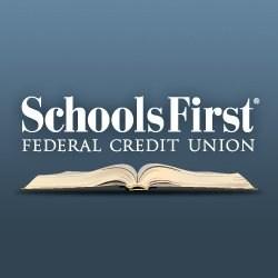 SchoolsFirst Federal Credit Union