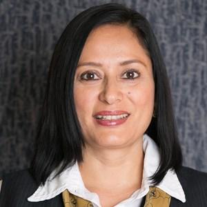 Nancy Morales Flores's Profile Photo