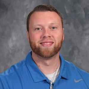 Brandon Miller's Profile Photo