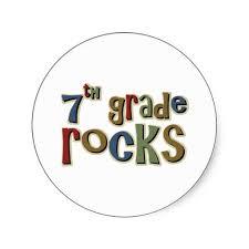 7th grade ROCKS.jpg