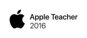 AppleTeacher2016_black.png
