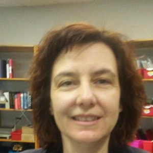 Biljana Dalcheska's Profile Photo