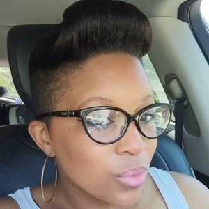Marquitta Smith's Profile Photo