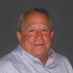 Keith Bradburd's Profile Photo
