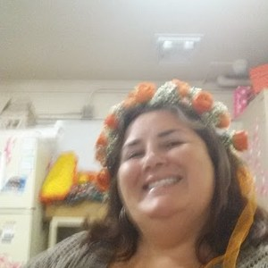 Tara Wright's Profile Photo