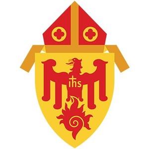 AOC logo.jpg