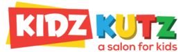 kidz kutz