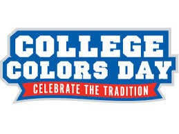 college colors day.jpg