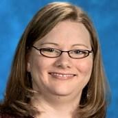 Ruth von der Lage's Profile Photo